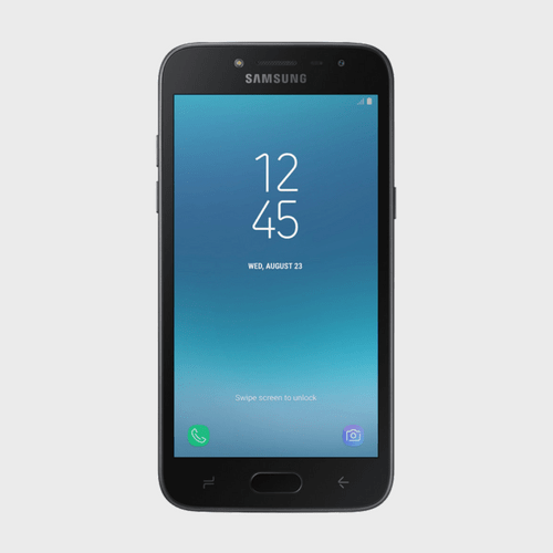 Samsung Galaxy Grand Prime Pro Price in Qatar and Doha