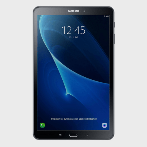 Samsung Galaxy Tab A 10.1 T585 Price in Qatar and Doha