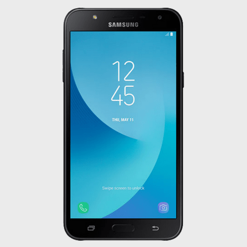 Samsung Galaxy J7 Core Price in Qatar and Doha