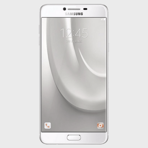 Samsung Galaxy C5 Price in Qatar and Doha