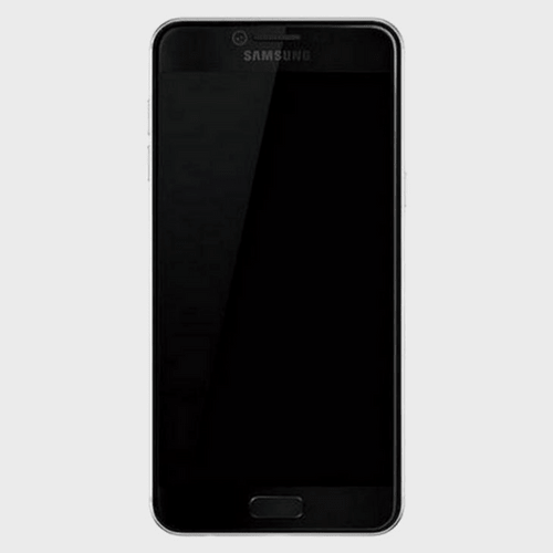 Samsung Galaxy C7 Price in Qatar and Doha