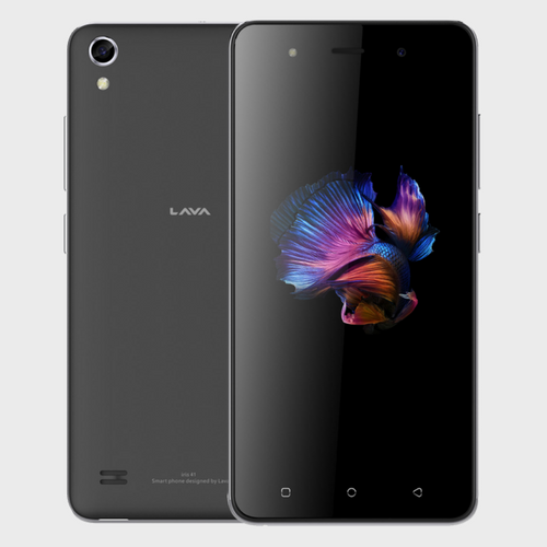 Lava Iris 41 Price in Qatar and Doha