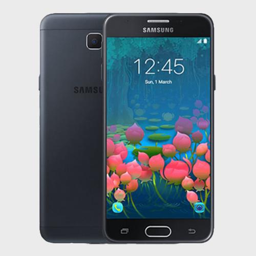 Samsung Galaxy J5 Prime Price in Qatar and Doha