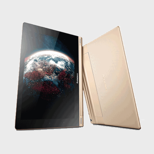 Lenovo Yoga Tablet 10 Price in Qatar Lulu