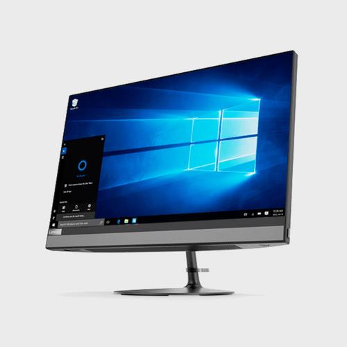 Lenovo Desktop Price in Qatar and Doha