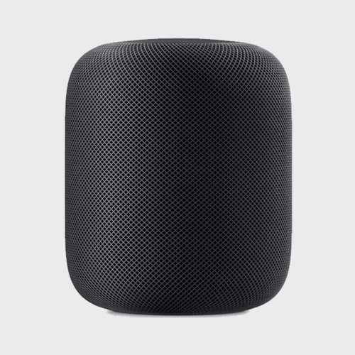 Apple Smart Speaker Home Pod Price in Qatar Lulu