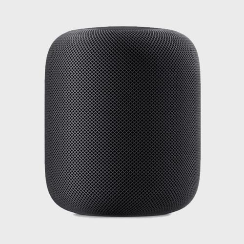Apple Smart Speaker Home Pod Price in Qatar Lulu