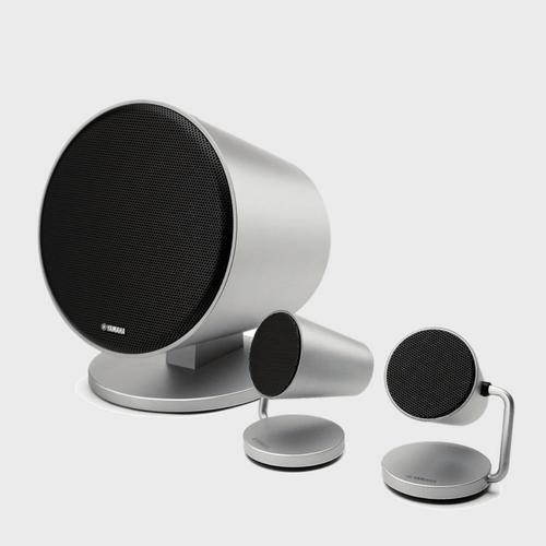 Yamaha Wireless Bluetooth Speaker NX-B150 in Qatar