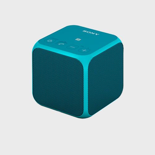 Sony Wireless Bluetooth Speaker SRS-X11 Price in Qatar and Doha