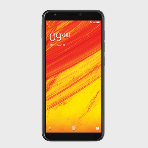 Lava R1 Best Price in Qatar and Doha - DiscountsQatar Com