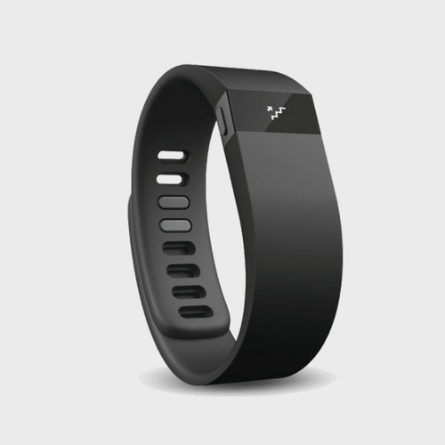 Fitbit Products Online in Qatar