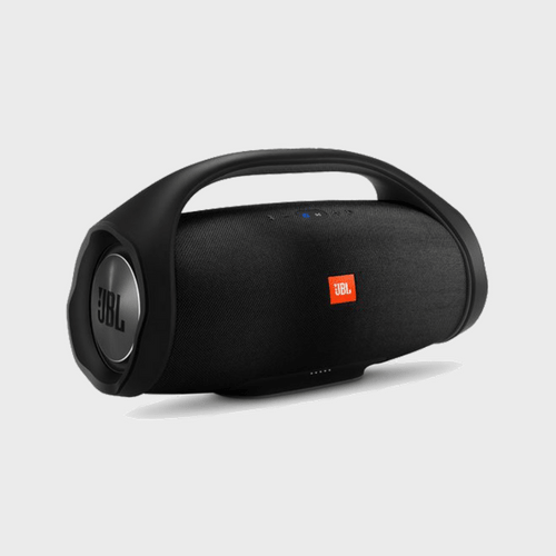 JBL Boombox Price in Qatar