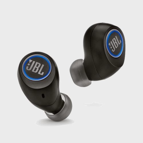 JBL Bluetooth Headset Price in Qatar