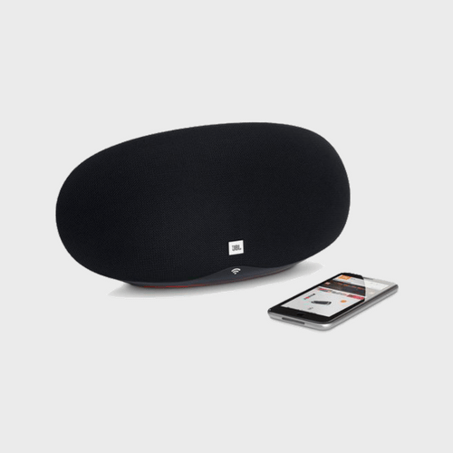 JBL Bluetooth Speaker Price in Qatar