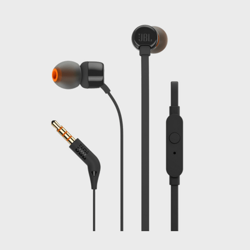 JBL Headset Price in Qatar