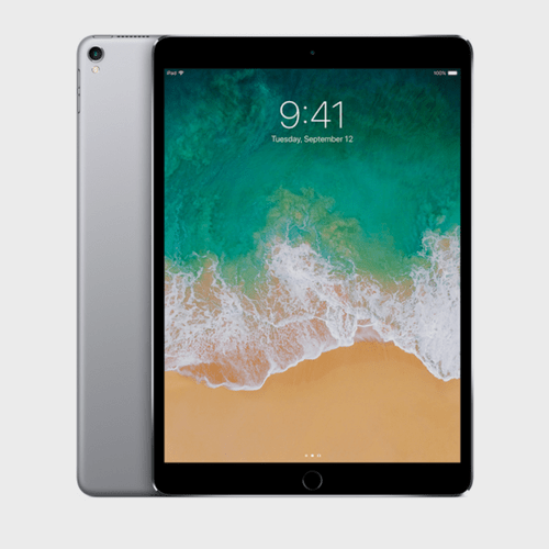 Apple iPad Pro 9.7 (2016) best price in Qatar