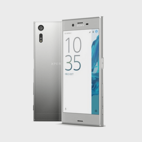 Sony Xperia XZ Price in Qatar Lulu