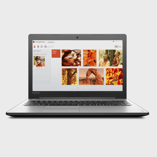 Lenovo Ideapad 310 (15 inch) Price in Qatar and Doha
