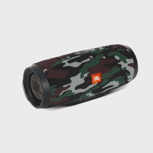 JBL Charge 3 Special Edition Price in Qatar