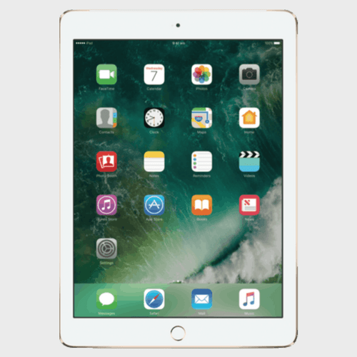 Apple iPad Air 2 best price in Qatar and Doha