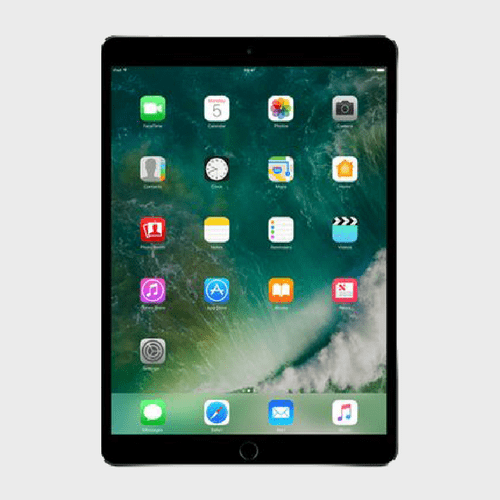 Apple iPad Pro 10.5 (2017) best price in Qatar and Doha