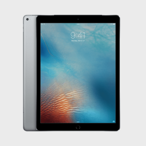 Apple iPad Pro 12.9 (2015) price in Qatar
