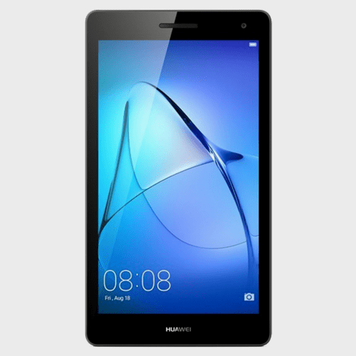 Huawei MediaPad T3 7.0 best price in Qatar and Doha