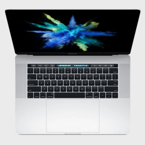 Apple Laptop MLW82AB/A Price in Qatar and Doha