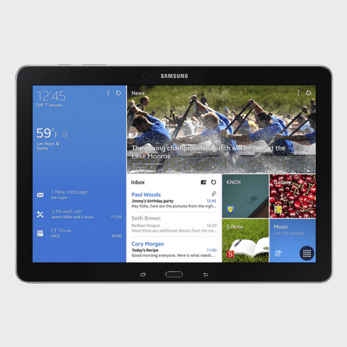 Samsung Galaxy Tab Pro 12.2 best price in Qatar and Doha