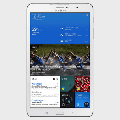 Samsung Galaxy Tab Pro 8.4 Best Price in Qatar and Doha