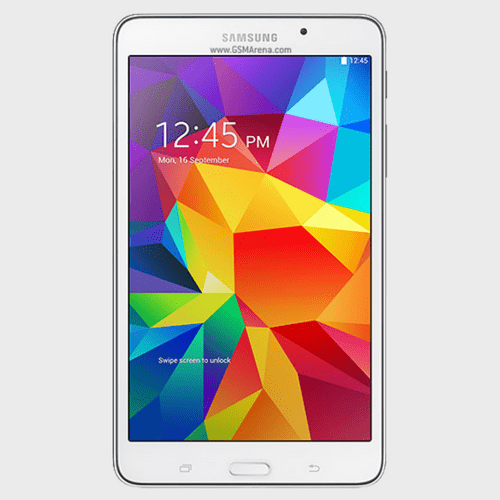 Samsung Galaxy Tab 4 7.0 Best price in Qatar and Doha