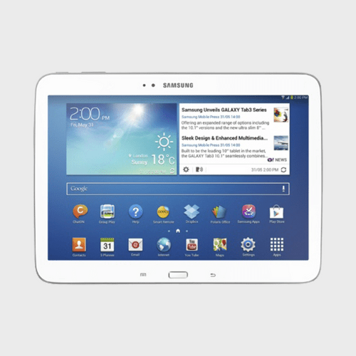 Samsung Galaxy Tab 3 10.1 best price in qatar and Doha
