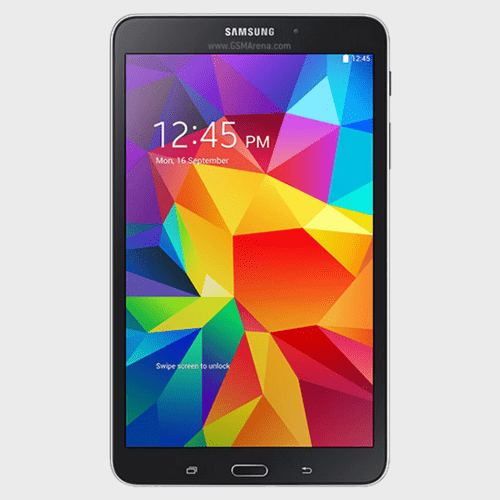 Samsung Galaxy Tab 4 8.0 best price in Qatar and Doha
