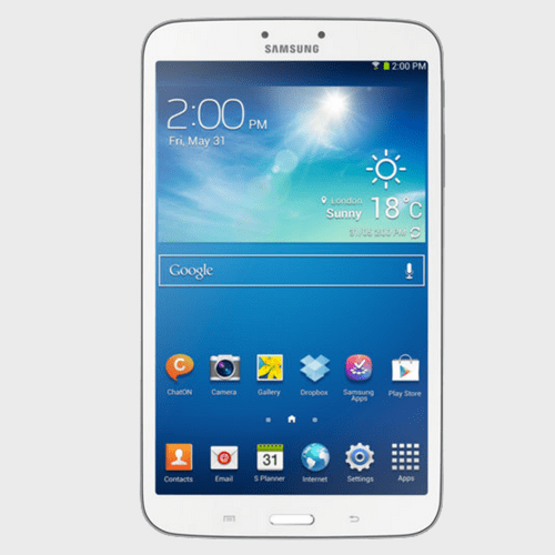 Samsung Galaxy Tab 3 8.0 best price in Qatar and Doha