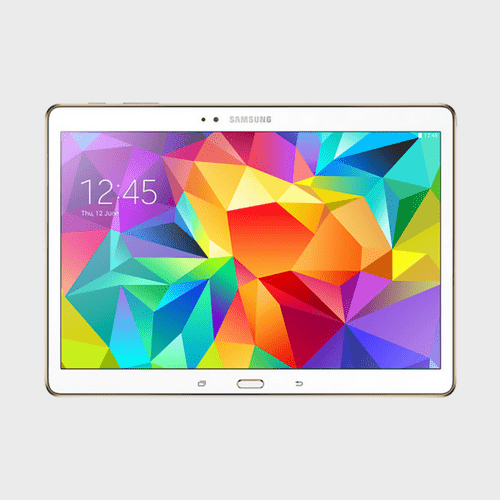 Samsung Galaxy Tab S 10.5 best price in Qatar and Doha
