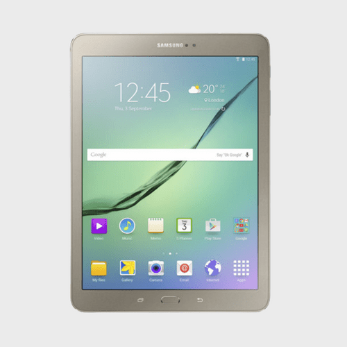 Samsung Galaxy Tab S2 9.7 best price in Qatar and Doha
