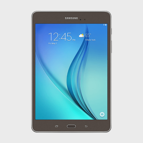 Samsung Galaxy Tab A 8.0 (2015) Best Price in Qatar and Doha