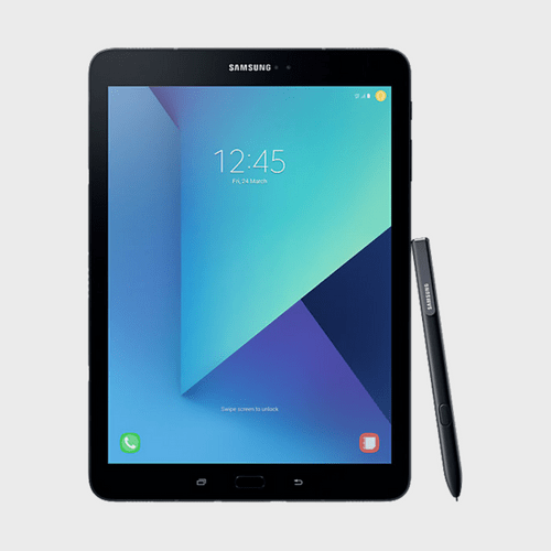 Samsung Galaxy Tab S3 9.7 best price in Qatar and doha