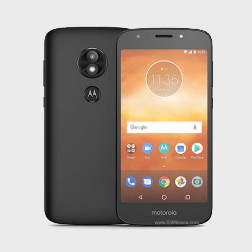 Motorola Moto E5 Play Price in Qatar and Doha
