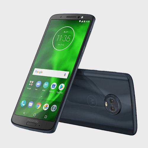Motorola Moto G6 Price in Qatar and Doha