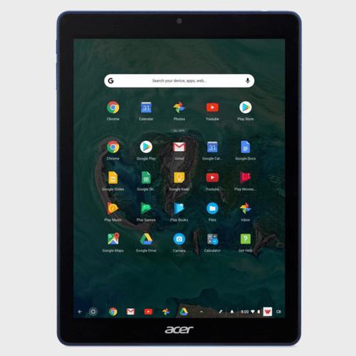 Acer Chromebook Tab 10 Price in Qatar Lulu