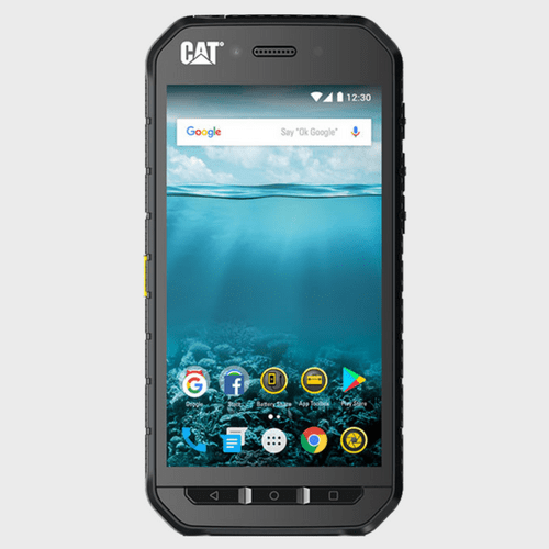 Cat S41 Price in Qatar Lulu
