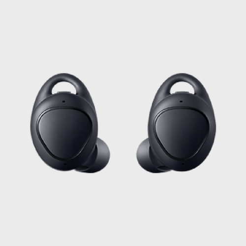 Samsung Gear IconX Price in Qatar
