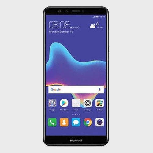 Huawei Y9 (2018) Price in Qatar Lulu