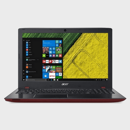 Acer Laptop Price in Qatar and Doha