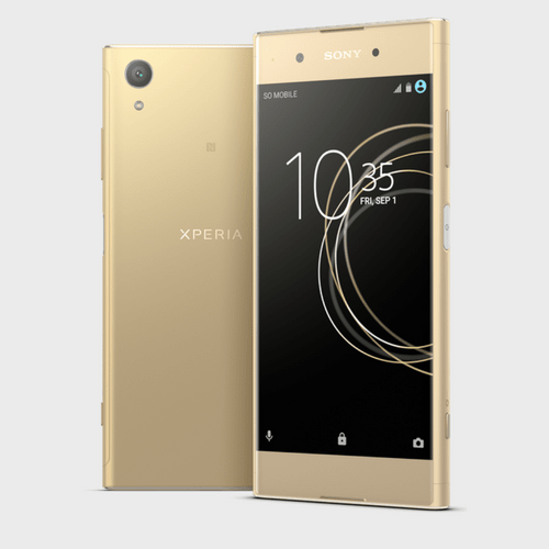 Sony Xperia XA1 Plus Price in Qatar Lulu