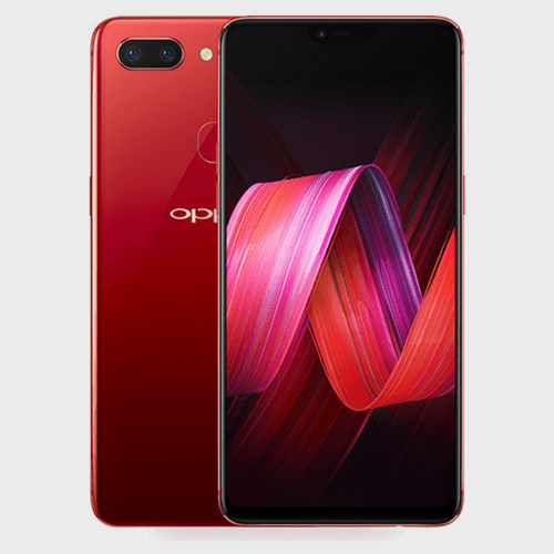 Oppo R15 Price in Qatar Lulu