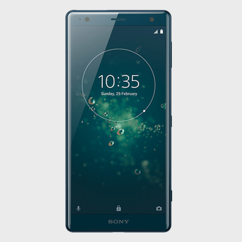 Sony Xperia XZ2 Price in Qatar and Doha