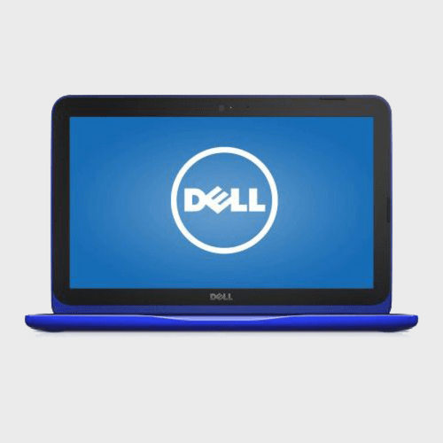 Dell Inspiron 3168 2-in-1 Laptop