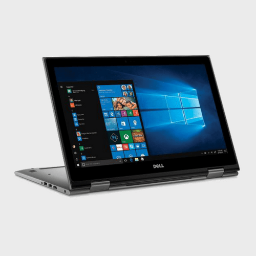 Dell Laptop Price in Qatar